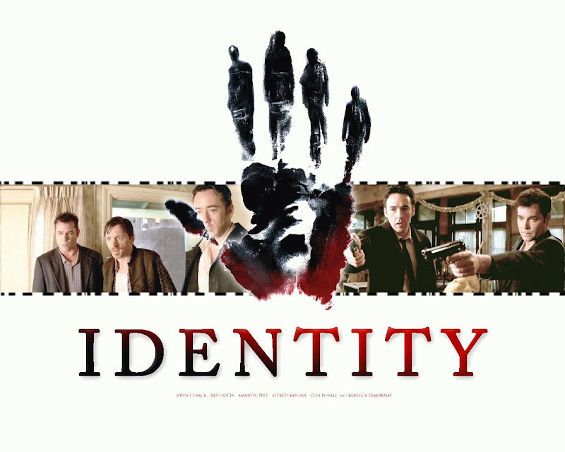 Film Identity