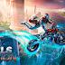 Trailer y fecha de lanzamiento de Trials Fusion