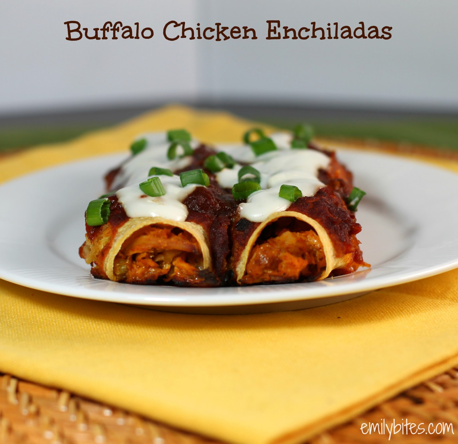 chicken chicken enchiladas verdes chicken enchiladas verdes chicken ...