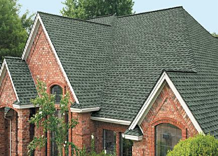 Roofing Shingles In Spanish