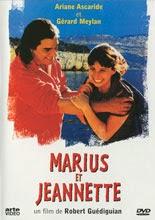 Marius y Jeannette (1998 – Marius et Jeannette)