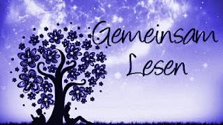 http://blog4aleshanee.blogspot.de/2015/01/gemeinsam-lesen-21.html#more
