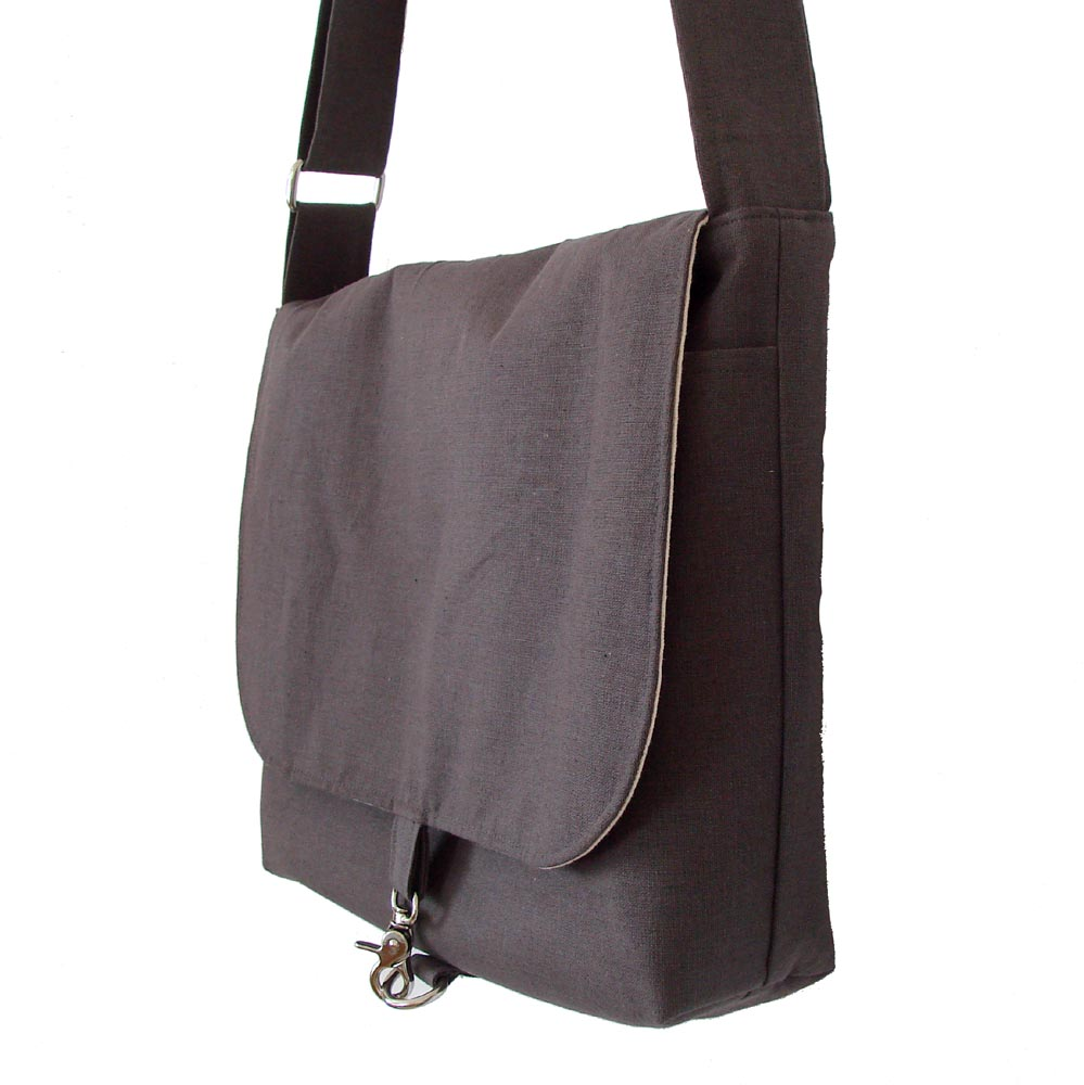 messenger bags laptop messenger bags for men women