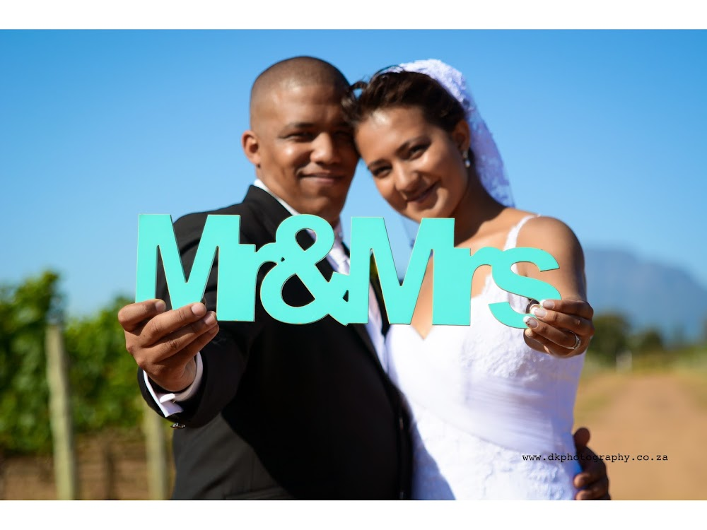 DK Photography Slideshow-346 Lawrencia & Warren's Wedding in Forest 44, Stellenbosch  Cape Town Wedding photographer