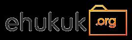 ehukuk.org