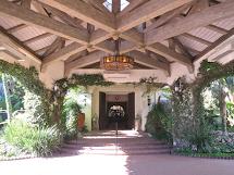 Four Seasons Resort Biltmore Santa Barbara Part2