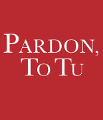 Pardon To Tu