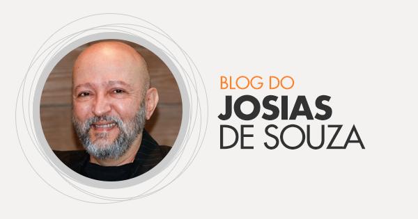 Blog do Josias de Souza