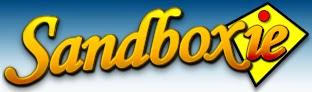 Download Sandboxie Safe Browsing 2014