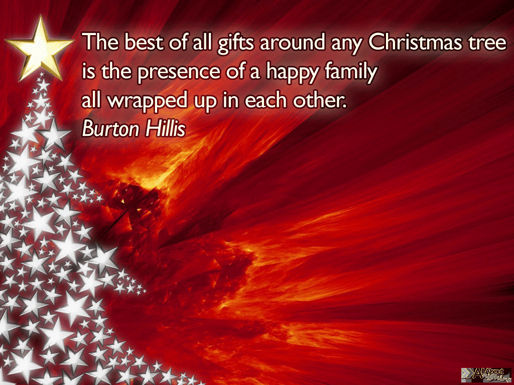 Sexy Christmas Quotes Quotesgram