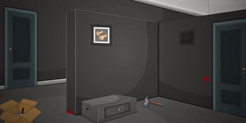 http://play.escapegames24.com/2014/06/eightgames-crime-story-investigation.html
