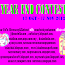 Eca Year End Contest