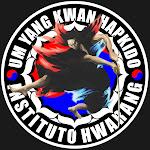 Um Yang Kwan Hapkido - Instituto Hwarang