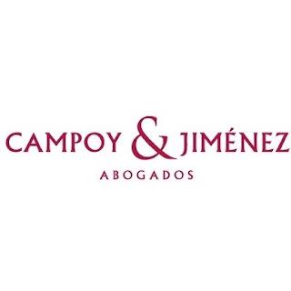 Campoy Jimenez abogados