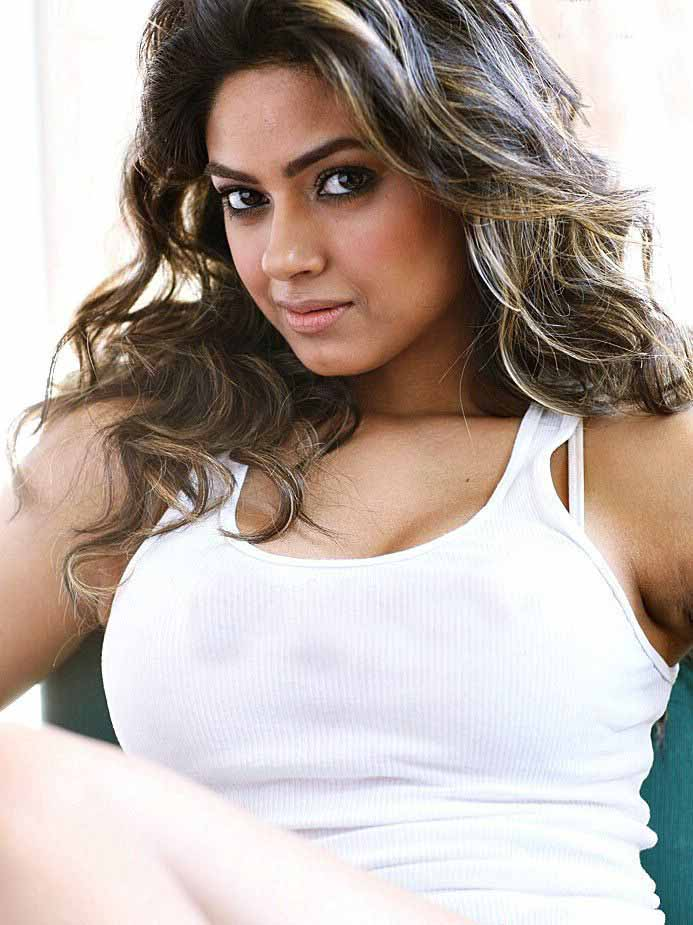 Meera chopra topless pictures 6