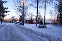 Karlsvik Gård