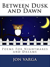 POETRY FOR CHILDREN (click on image)