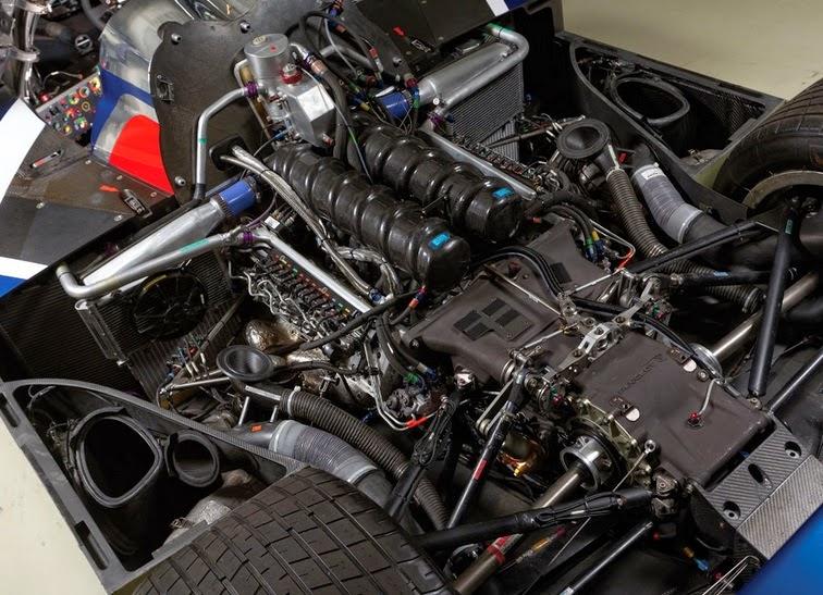 Peugeot%2B908%2BHDi%2BFAP%2BLe%2BMans%2BPrototype%2B2008.jpg