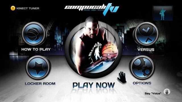 NBA Baller Beats Xbox 360 Español Region NTSC Descargar 2012