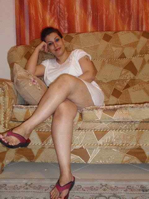 Sex fat women turkey try reasonable