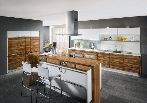O budowaniu pod olchami kuchnia zdj cia z sieci czyli for Amoblamientos de cocina modernos