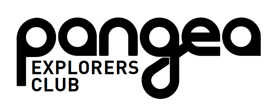 pangea explorers club