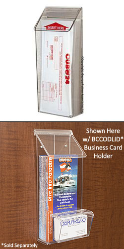 Brochure Kiosk Pics Brochure Holder Outdoor