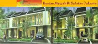 www.green-ambara.blogspot.com/