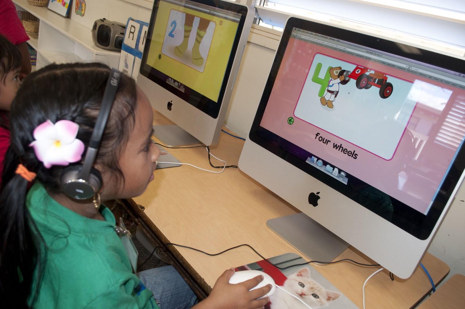 preschool computer activities mrs ricca s kindergarten math work stations 252