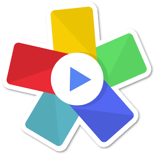 Slideshow Maker Latest APK