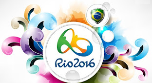 Kesaksian-Kesaksian Olimpik