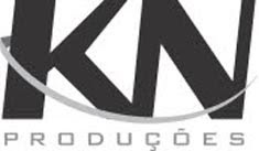 KN PRODUES