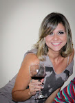 Fabianne Faciola