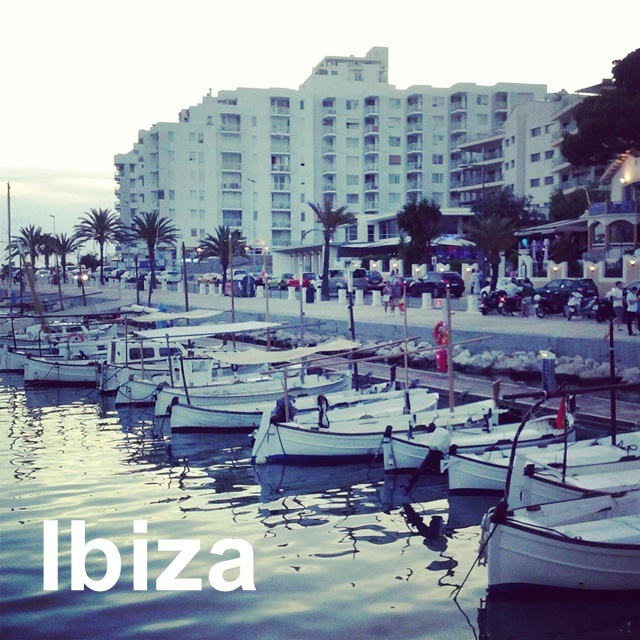 ibiza-pasarela_adlib-a_trendy_life