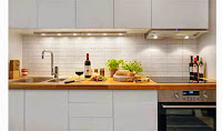 Kitchen Remodeling on a Budget – Great Tips and Tricks