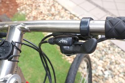 toko-sepeda-murah-dan-bagus-titanium-vintage-005