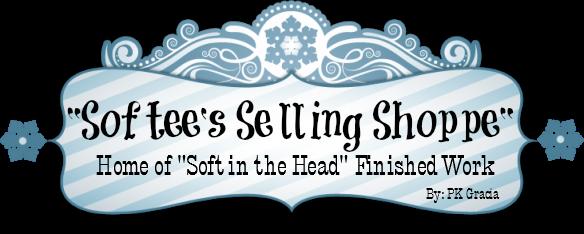 Softee's Shoppe