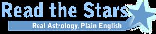 Read The Stars, Judi Vitale, Pittsburgh, Astrology