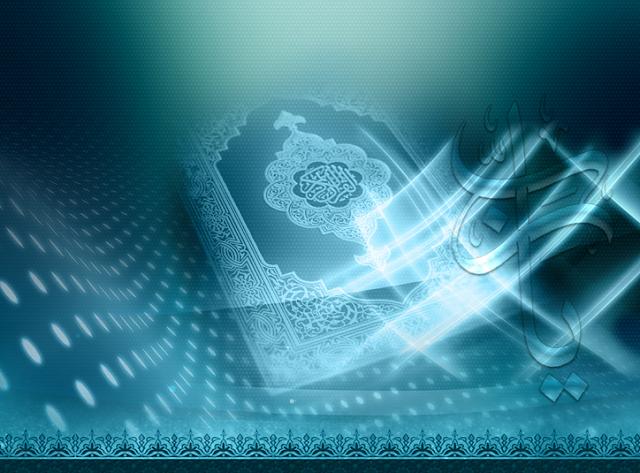 Cerita dan Ciri ciri Kedatangan Imam Mahdi