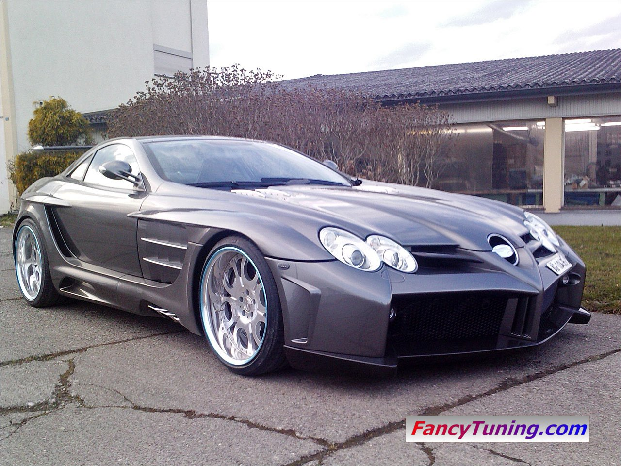 super car mercedes benz new sport car collection2013