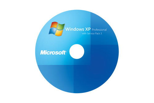 download winxp 2014