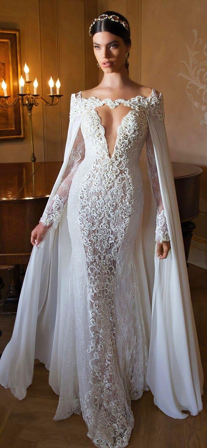Noiva 2015 vestidos