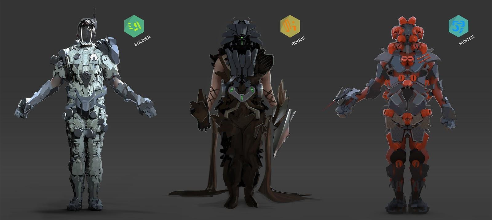 armor_sample_1.jpg