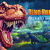 DINO HUNTER: DEADLY SHORES 1.2.1 Mod APK (Unlimited Money/Glu coins)