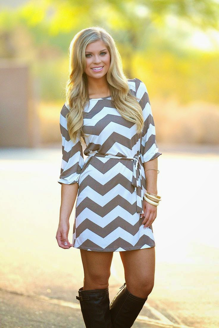 Top 5 Adorable dresses