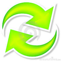 Membuat Efek Reload atau Refresh di Blog