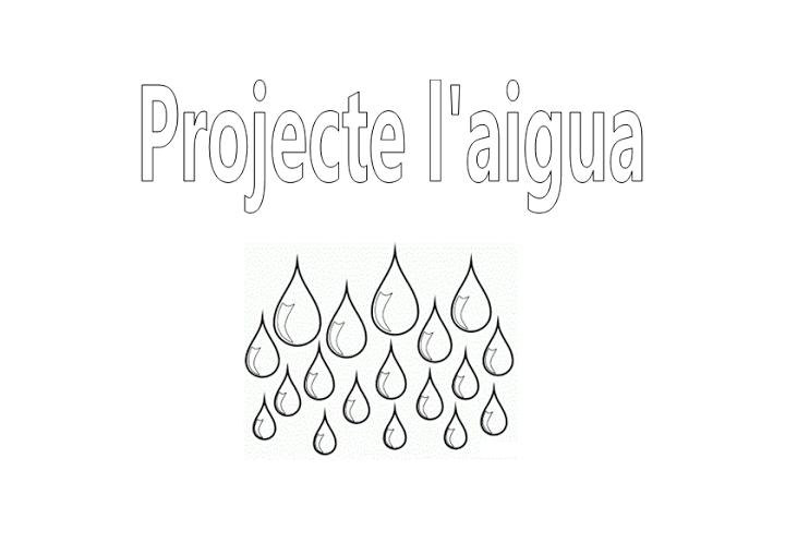 https://picasaweb.google.com/114297387933252566007/ProjecteLAigua