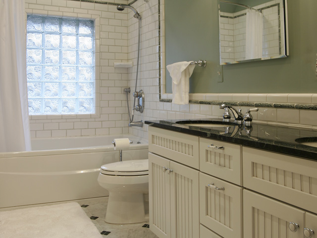 Ask erena your bathroom needs a face lift but you dont for Hall window design