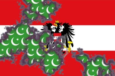 Ummah Austria