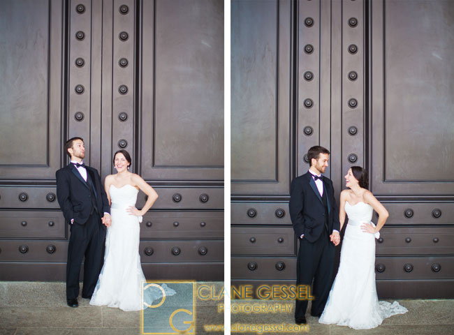 Washington DC Wedding Photography